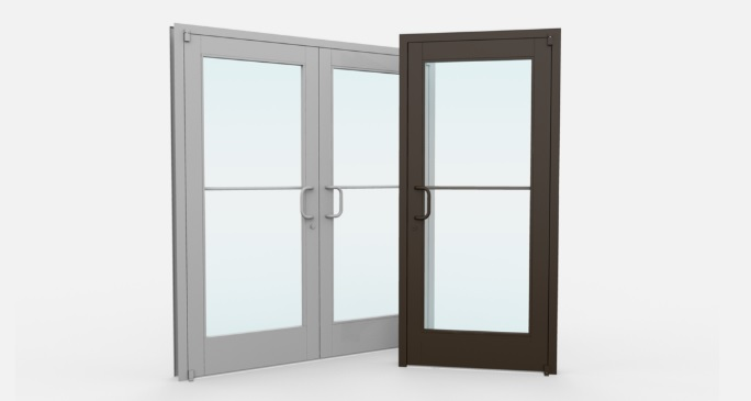 Commercial Door and Lock Maintenance Tips and Tricks